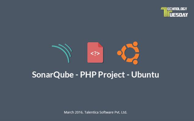 SonarQube-PHP-Ubuntu-3