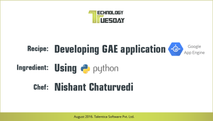 TechnologyTuesday-23-August.png