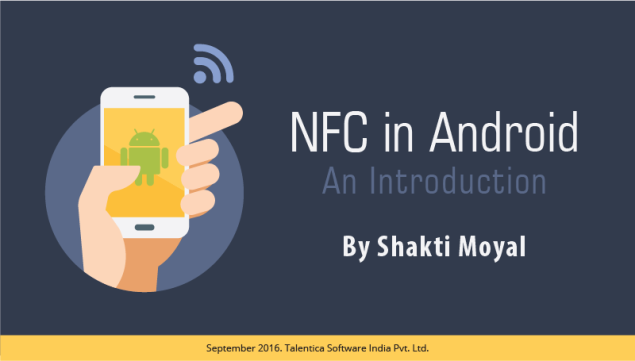 nfc-android-28sep-2016