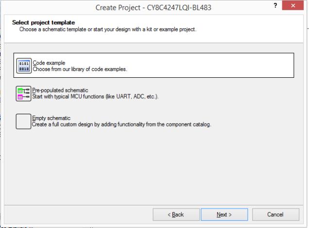 createnewproject2-1