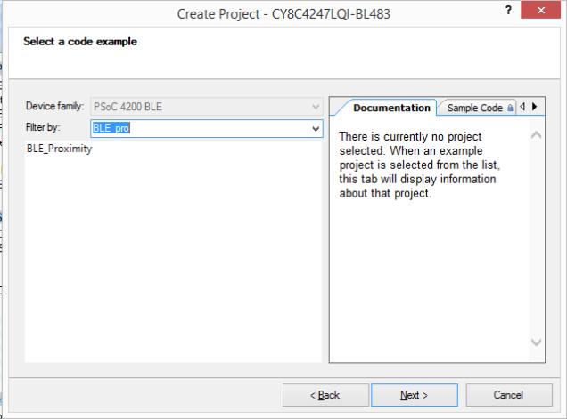 createnewproject3